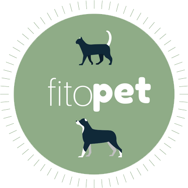 Fitopet